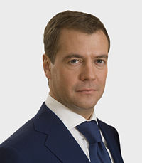 200px-Dmitry_Medvedev_official_large_photo_-1