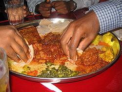 250px-Ethiopian_food