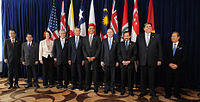 200px-Leaders_of_TPP_member_states