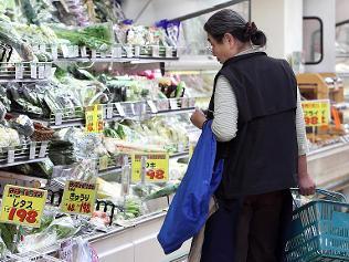 820297-japan-deflation