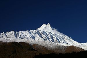 300px-Manaslu,_from_base_camp_trip